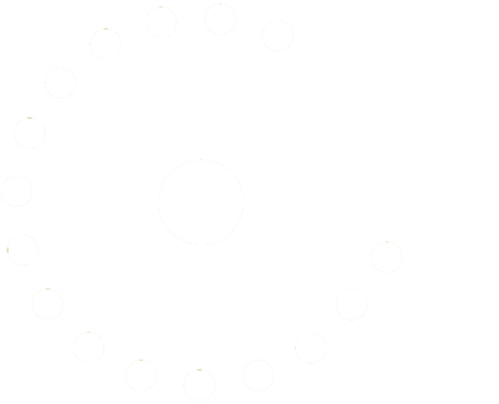 SPAIC dots